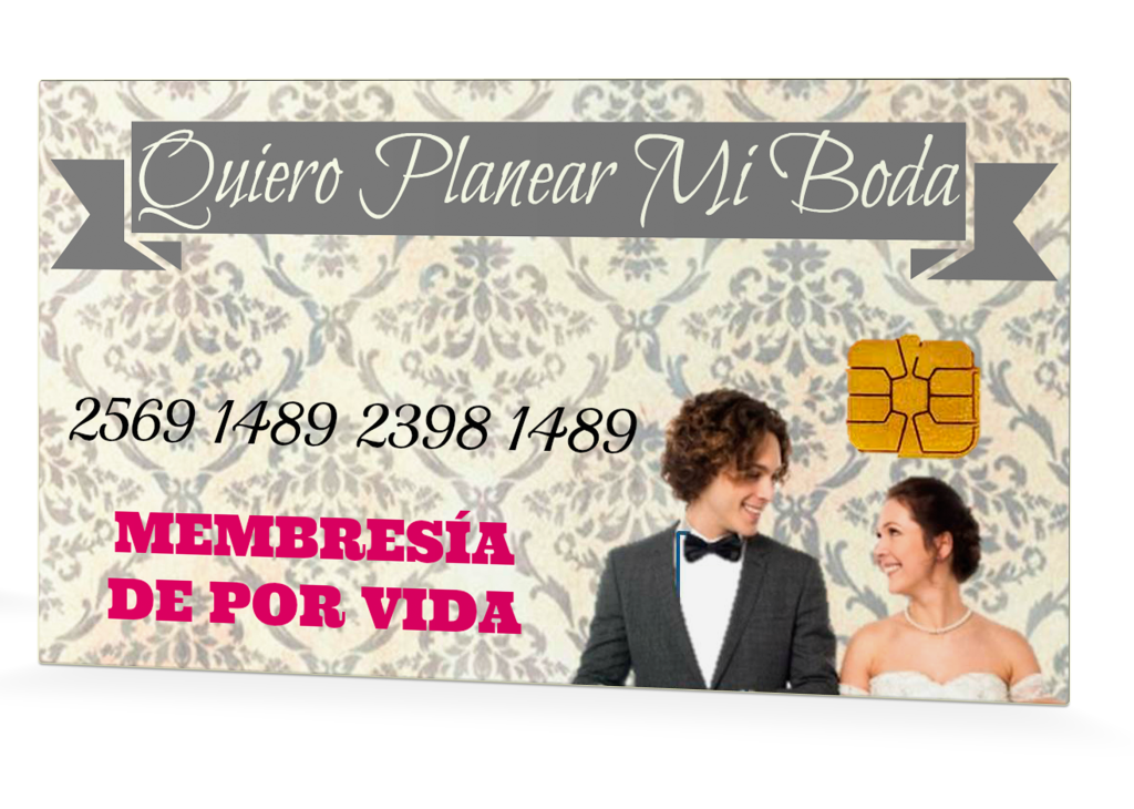 Quiero planear mi boda quiero planear mi boda share the - Como planear una boda ...